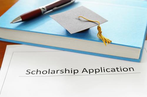 TOEIC Part2-Graduate school