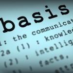 英語の文法|英文法の基礎はたった1つしかない