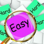 英語のリスニング力が驚くほど開花する超簡単な勉強法