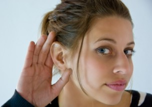 toeic-listening-study