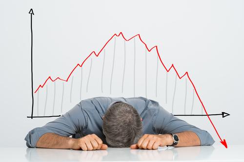 TOEIC Part2-Stockholders