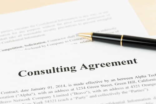 TOEIC Part2-Negotiation