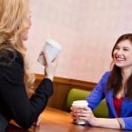 英語の発音|初心者でもネイティブ並みに話せる発音矯正法