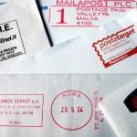 英語の住所表記|名刺や郵便物で使える8つの書き方