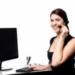 英語の電話対応フレーズ|11場面でのかけ方・受け方・切り方