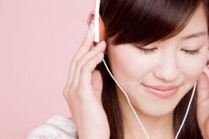 eikaiwa-listening