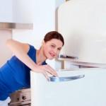 冷蔵庫の英語の発音 完ぺきに発音する簡単な3つのコツ