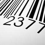 少数から3桁以上の数字・西暦・電話番号などの英語の読み方