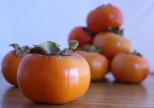 english-persimmon