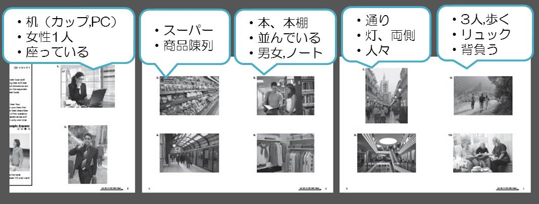 toeic-part1-samplephoto-coments