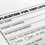 TOEICの点数を履歴書に記入する3つの正しい書き方