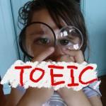 TOEIC満点者が教える!目標スコア達成の勉強法