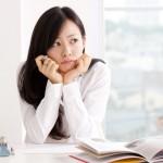 TOEICおすすめ参考書|2つの選別基準とレベル別対策