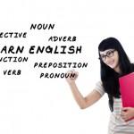 英語の形容詞|これで十分!絶対に知っておきたい2つの用法