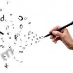 英語のディクテーション|初心者でも効果あり!2つのコツとおすすめ教材
