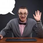 オンライン英会話や教室で効果を出す!重要な3つの事前学習