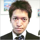 慶應義塾大学 たすく様(22歳)