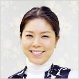 学校法人日本ホテル学院勤務(専門学校講師)山本 亜希様(35歳)
