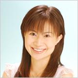 フリーアナウンサー 島田 奈央子様(31歳)