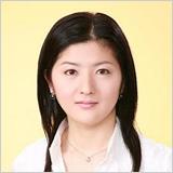 株輸入販売業 小山 恵様(30歳)