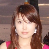 株専業主婦 神田 恭子様(31歳)