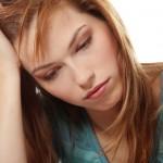 英語で「疲れた」|2つの形容詞とその他のスラング一覧
