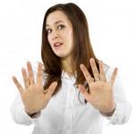 「嫌い」の英語|ネイティブが使う!度合いで違う3つの表現
