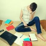 英語の勉強法で確実に上達する人としない人9つの違い