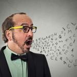 ビジネス英語|絶対に押さえておきたい8つのコツと勉強法