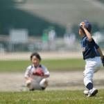 英語の野球用語|100個以上ある和製英語!正しい音声付き
