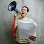 英語の音読|5つのやり方とコツ・おおすすめ教材や無料アプリなど