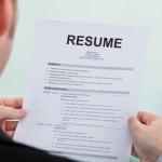 英語の履歴書の書き方|厳選!失敗しない基本やコツと注意点
