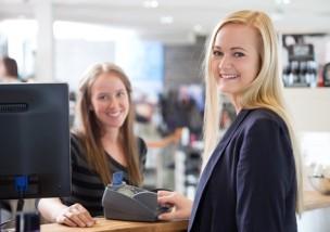 service_customer