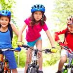 「自転車」の英語|発音と45個ある関連単語やフレーズ一覧