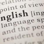 英語の辞書|効率UPの勉強法!おおすめ辞書の使い方と選び方