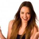 英語の「不定詞」|3つの用法を簡単に5分でマスターする!