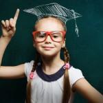 英語学習10選|最短手順でマスターする超簡単な英語学習法