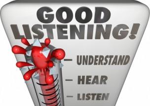 toeic listening