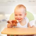 「美味しい」の英語|食前~食後で使える16個の基本表現