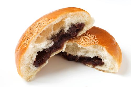 ann bread