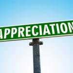 「感謝」を英語で正しく伝えるための3つの基本とメッセージ集