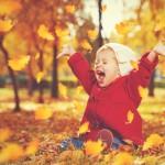 「秋」の英語|2つの英単語と秋に関連する5つの表現も紹介