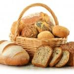 「パン」の英語|発音と20個以上あるパンの種類と基礎知識