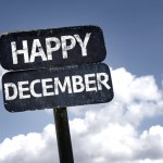 「12月」の英語|発音や略と一緒にイベントでも英語習得!