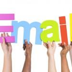 英語の「メールの書き出し」| カジュアルやビジネスに適用