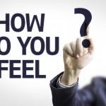 「感情」表現の英語|今すぐ使える84個のフレーズ一覧