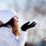 「冬」の英語|正しい発音と関連表現を同時に習得!
