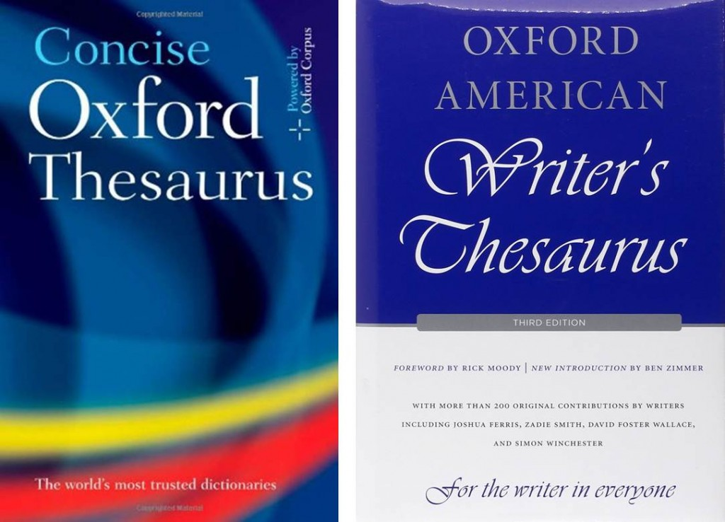 Concise-Oxford-Thesaurus-Oxford-American-Writer's-Thesaurus