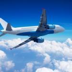 「飛行機」の英語|空港や機内でも使えるお決まりフレーズ集