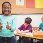 英語の「関係代名詞」|8種類の使い分けと簡単なコツを習得